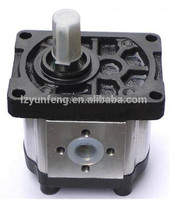 Gear Pump Gear Pump portable oil gear pump