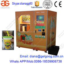 Automatic Drink Vending Machines Price