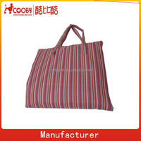 stripe pet carrier pet carriers