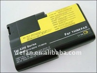 Notebook Battery for ThinkPad A21E Series