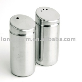 LTZ056 Salt& Pepper Shaker