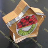 factory outlet chian suppliers 2x3 acrylic picture frame new product