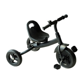 3 Wheels Ride on Car Toddler Baby Tricycle