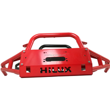Front bumper auto parts car accessories use car auto part front bumper spoiler