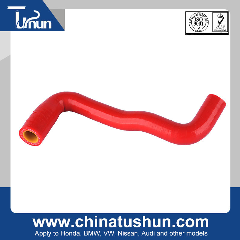 Big discount coolant samco silicone hose for racing car