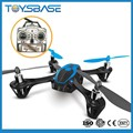 Wholesale Mini Dron 4CH R/C Radio Control Micro Drone Kit