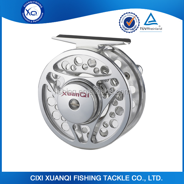 best seller Chinese Manufactures 2+1BB Fly Reel