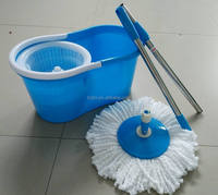 Magic Handle Type and PP Mop Head Material online shopping india