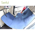 Economic stylish Senful cheap puppy car cover front seatpuppy car seat cover pet mat