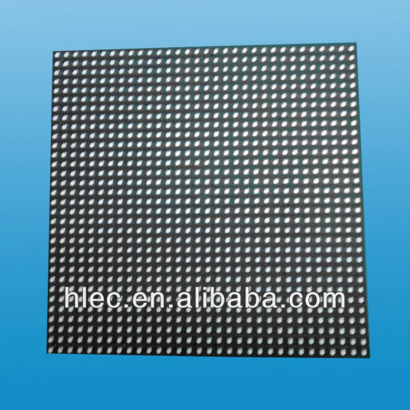 P6 Indoor full color SMD LED <strong>module</strong> with high brightness