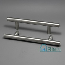 stainless steel recessed cabinet handles high quality oven handle