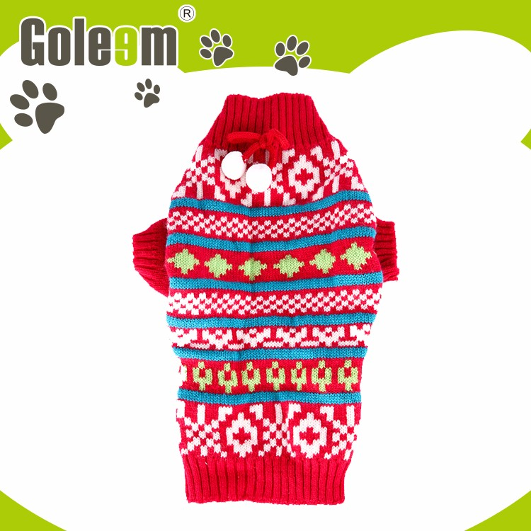Small dog puppies for sale pet winter japanese wholesale dog clothes