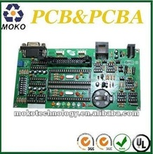 Pcb Reverse Engineering Service China