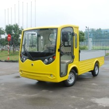 2 seats electric cargo burden carrier (LT_S2.HP )