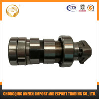 High Quality ACTIVA GCC Camshaft For Motorcycle Spare Parts
