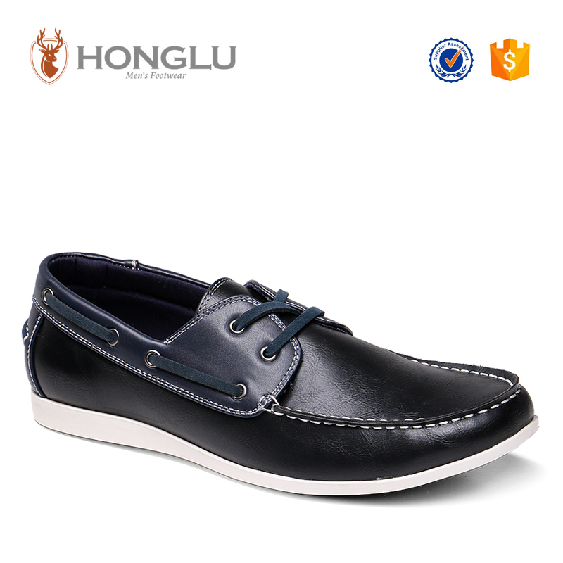 2016 New Model Men Casual Shoes, Designer Flat Shoes Men, Cheap Casual Shoes