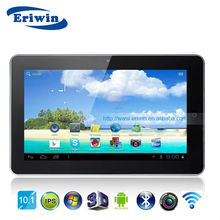 ZX-MD1009 32 inch tablet pc appetizer tablets support android tablet 2g dongle