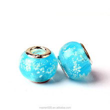 RL-87 High quality Japan style bead lampworked glass beads for diy jewelry