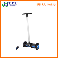 China manufacturer chirstmas gift for kids adults standing up hoverboard 6.5 8 10 inch 2 wheel electric self balancing scooter
