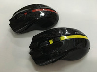dpi switching function 2.4ghz Wireless mouse computer mouse