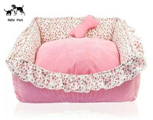 Factory wholesale hot pet supplies Pet house, Dog bed, pet kennel pet nest with different size