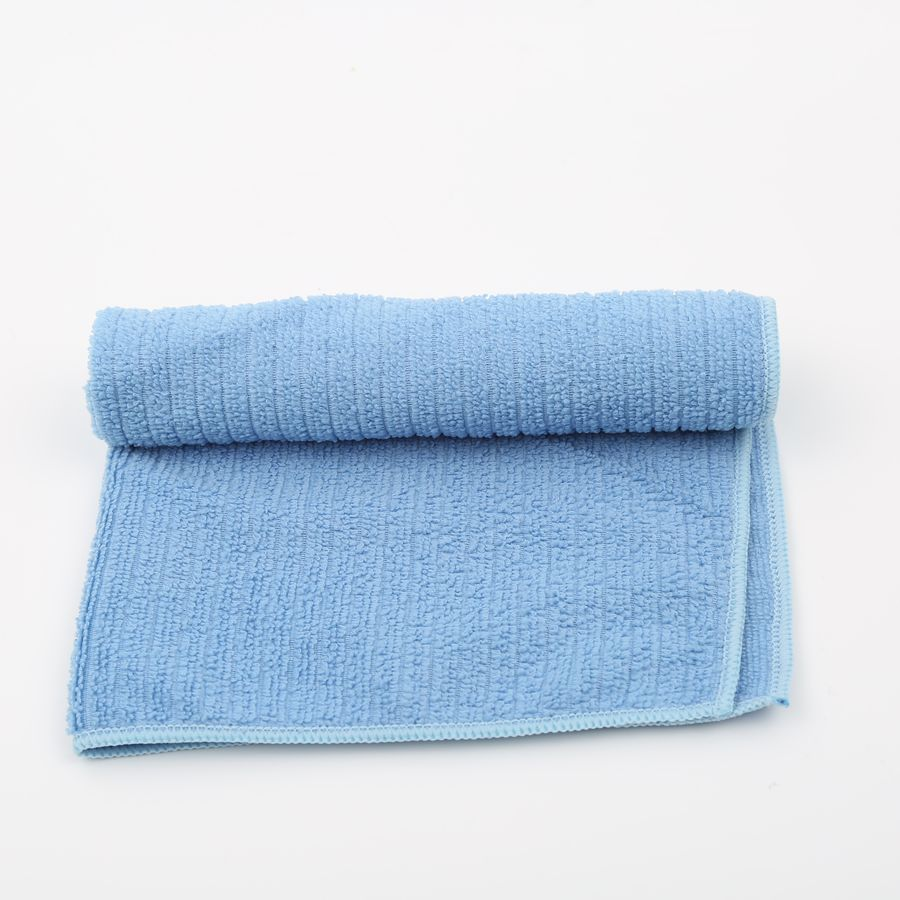Fabric Manufacturers Wholesale Car Cleaning Care Products