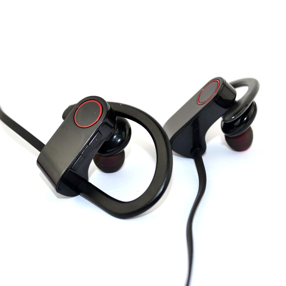 sport beste bluetooth headsets comfortabele kleinste bluetooth headset mvo v4 0 oortelefoon. Black Bedroom Furniture Sets. Home Design Ideas