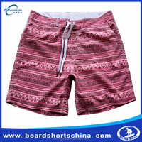 wholesale newstyle customized hotsales mens swimwear bikini