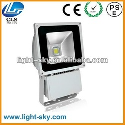 70w Waterproof IP65 Focus flood LED light