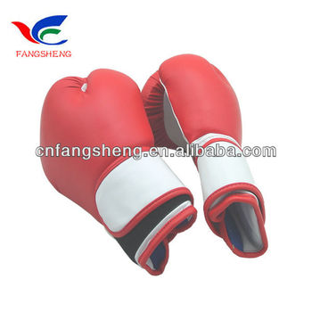 professional funny boxing gloves /boxing training gloves