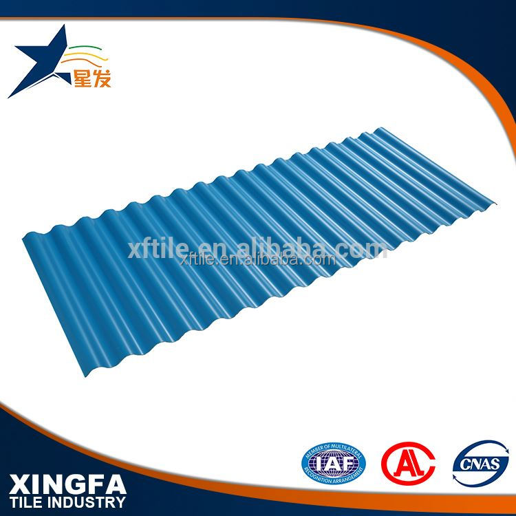 Newest technology roofing shingle