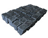 cheapest natural stone blue limestone curbs for exteror floor