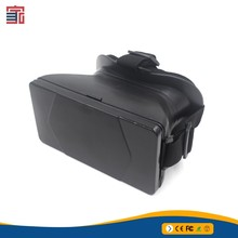 Volume produce ABS PC 3d tv glasses price