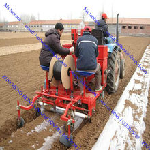 garlic potato planter machine for farm use 0086-15238020768