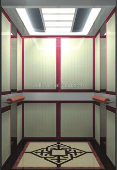 Cheap Residential Lift Elevator Buy Elevator Lift