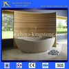 /product-gs/china-cheap-stone-carving-bathtub-marble-bathtub-different-types-60181472640.html