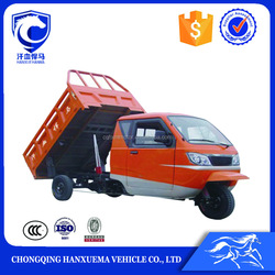 closed cabin heavy cargo tricycle for sale malaysia