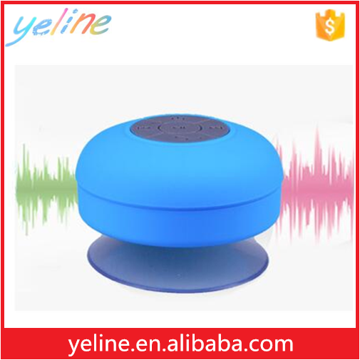 Enjoy music louder speaker ,mobile phone spaeker,music baby speaker