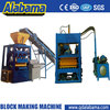 Mettler-Toledo Sensor Hot Sale low cost brick machine