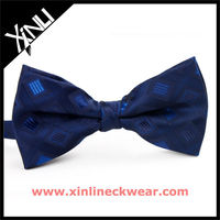 Cheap Self Bow Tie