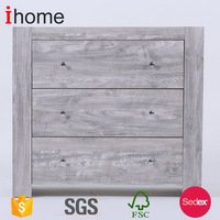 Top quality exceptional modern style drawer chest
