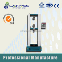WDS Tensile Strength Measuring Machine