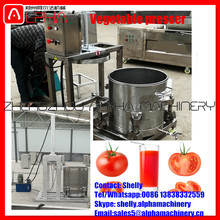Carrot juicer machine hydraulic juice press vegetable hydraulic press price