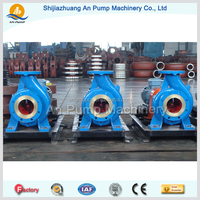 stainless steel lubrication oil pump