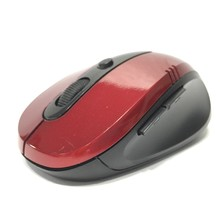 Cheap Mice 6D Wireless Mouse 2.4GHz Frequency For Desktop