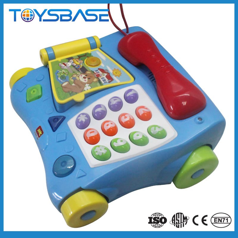 My first learning toy,baby intelligent books,recordable toy cell phone