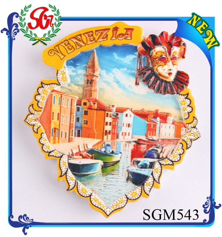 SGM543 promotional gift plastic magnetic letters and numbers, fridge magnet letters