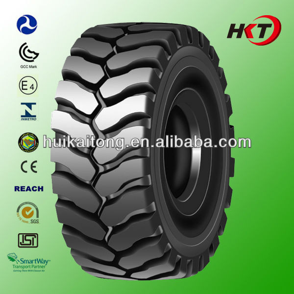 Best OTR Tyre Supplier From China