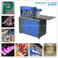 china alibaba manufacture second hand plate bending machine