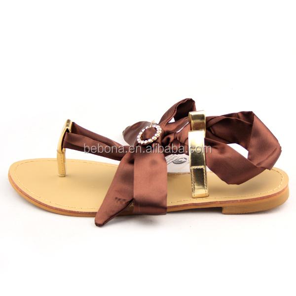 Summer Shoes Cheap Small Feet